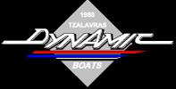 My Charter Logo
